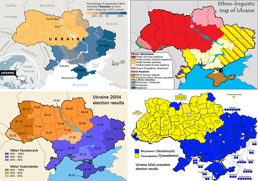 Crisis in Ukraine: It Could be Different – MSETT's Ltd ... on ukraine historical map, ukraine ethnic division, ukraine map crimea, odessa ukraine map, ukraine population density map, ukraine map interactive, 2014 ukraine map, ukraine demographic map, ukraine world map, ukraine 1914 map, ukraine regions map, ukraine west russia, ukraine flag, ukraine language map, eastern europe ukraine russia map, ukraine protests, ukraine division map, conflict in ukraine map, kharkov ukraine map,
