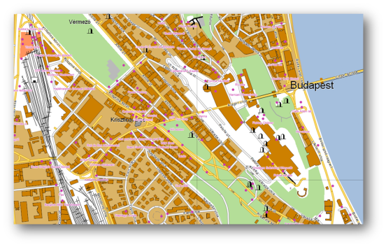 Marcus map 2